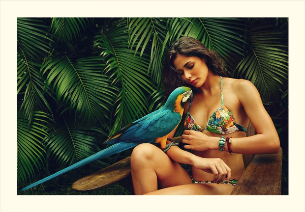 paul giggle _ 12 natural wonders _ brazil twenty fourteen _ calendario brasil 2014 _ agencia team (3)