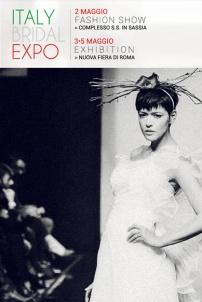 KALINE DESFILE ITALY BRIDAL EXPO AGENCIA TEAM (0)